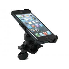 SOPORTE DE BICICLETA IPHONE 5