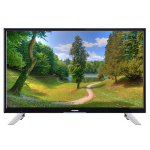 "SMART TV LED FULL HD 48"" PANASONIC TX-48DS352E"