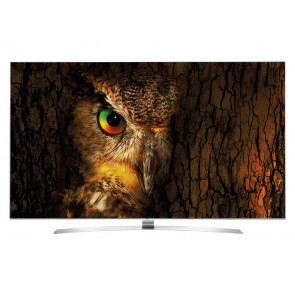 "SMART TV LED SUHD 4K 65"" LG 65UH770V (OUTLET)"