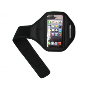 BRAZALETE IPHONE 5