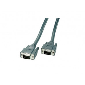 CABLE USB PSB/CK74 1.8M (19337) VIVANCO