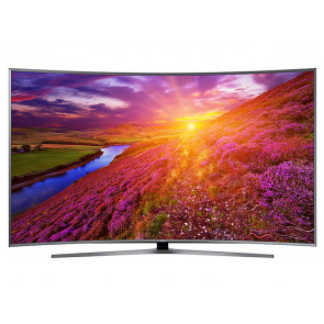 "SMART TV LED SUHD 4K CURVO 88"" SAMSUNG UE88KS9800"