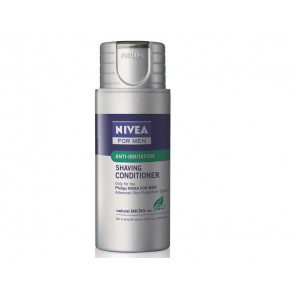 LOCION HIDRATANTE NIVEA FOR MEN HS800/04 PHILIPS