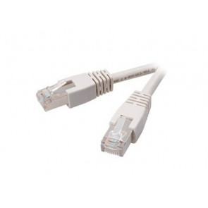 CABLE CC N4 20 5 RJ45 PARAL 2M BLANCO (45331) VIVANCO