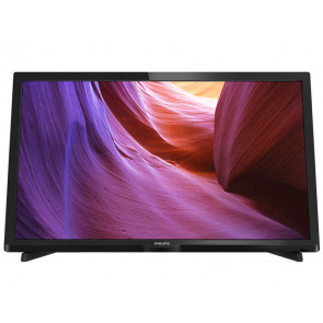 "TV LED FULL HD 22"" PHILIPS 22PFH4000/88"