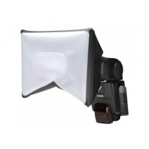 SOFTBOX LQ107 LUMIQUEST
