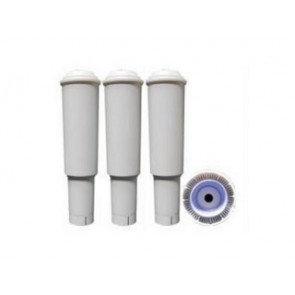 PACK FILTRO CLARIS WHITE 68739 JURA