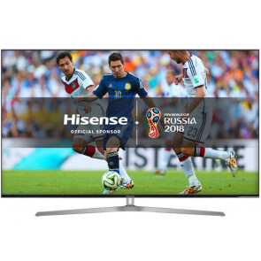 "SMART TV ULED ULTRA HD 65"" HISENSE 65U7A"