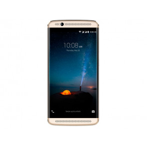 AXON 7 MINI 32GB (GD) ZTE