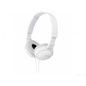 AURICULARES MDR-ZX110 (W) SONY
