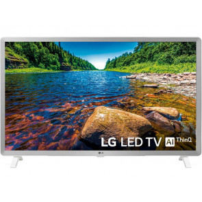 "SMART TV LED FULL HD 32"" LG 32LK6200PLA"