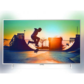 "TV SMART ANDROID LED FULL HD 32"" PHILIPS 32PFS6402"