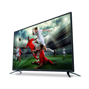 "TV LED FULL HD 40"" STRONG SRT-40FX4003"