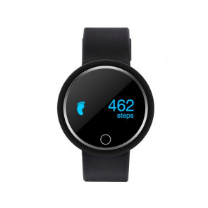 SMARTWATCH FIT 2 OSB006-F2B (B) ORA