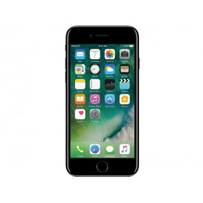 IPHONE 7 128GB MN962QL/A NEGRO BRILLANTE APPLE