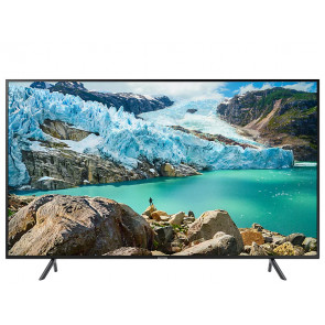 "SMART TV LED ULTRA HD 4K 55"" SAMSUNG UE55RU7105"