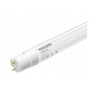TUBOS FLUORESCENTES LED 1500MM PHILIPS