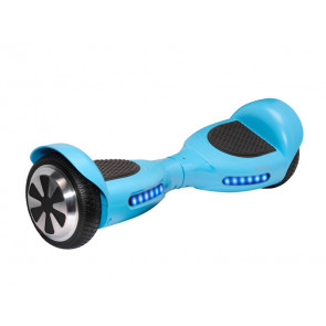 "PATIN ELECTRICO KIDS DBO-6530 6.5"" (BL) DENVER"