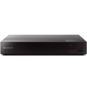 REPRODUCTOR BLU-RAY BDP-S3700 SONY