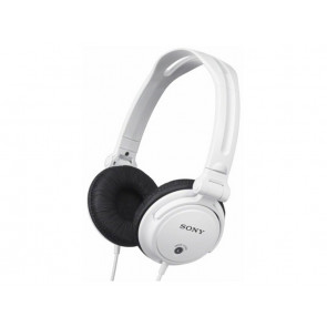 AURICULARES MDR-V150 (W) SONY