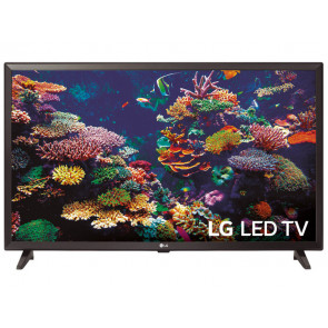 "TV LED HD READY 32"" LG 32LK510BPLD"