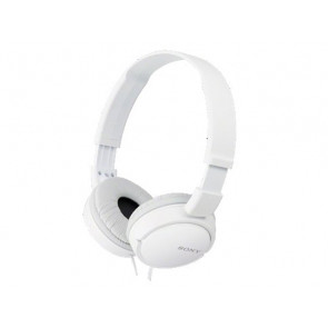AURICULARES MDR-ZX110AP (W) SONY