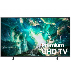 "SMART TV LED ULTRA HD 4K 82"" SAMSUNG UE82RU8005"