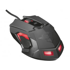 RATON GAMING GXT-148 TRUST